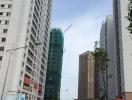 Hà Nội đề nghị được tăng thêm quyền trong cấp phép dự án bất động sản