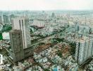 Hàng loạt tuyến đường cửa ngõ Đông Bắc Sài Gòn sắp được đầu tư mở rộng