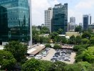 """Tp.HCM rút lại quyết định thu hồi khu """"đất vàng"""" tại Lê Duẩn"""