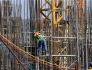 Trung Quốc đẩy công nghệ sản xuất thép lỗi thời sang Đông Nam Á