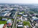 BĐS công nghiệp Việt Nam: Hưởng lợi từ ngành công nghiệp ô tô