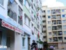 Đồng ý đề xuất được bán thí điểm nhà ở xã hội của Đà Nẵng