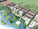 Thanh tra toàn diện dự án The Diamond Park theo yêu cầu của Thủ tướng