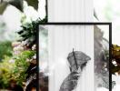 Làm đẹp nhà với những đồ trang trí lấy cảm hứng từ mùa đông