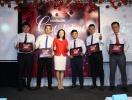 VietNamGroove Got Talent: Sân chơi đào tạo nhân lực bất động sản