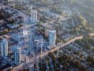"""Nhiều thị trường bất động sản đắt đỏ trên thế giới có dấu hiệu """"hạ nhiệt"""""""