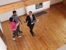 Sai lầm thường thấy khi quyết định mua nhà trong thời gian ngắn