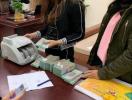 """""""Cò"""" tiết lộ chuyện kiếm chục tỷ đồng nhờ buôn bán đất Phú Quốc"""