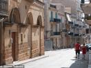 Italy: Những căn nhà không có người ở được rao bán giá 1 Euro