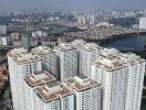 Mua căn hộ thời hạn sở hữu 50 năm: Nên hay không?