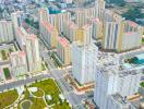 Chốt giá bán, giá thuê 1.080 căn hộ tái định cư ở Thủ Thiêm (Tp.HCM)
