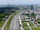Năm Kỷ Hợi, giá bất động sản Sài Gòn liệu có tiếp đà đi lên?