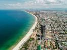 Hàng chục dự án bất động sản mới tại Đà Nẵng kêu gọi đầu tư