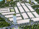 Phú Gia Thịnh nhận chuyển nhượng một phần dự án khu phức hợp tại Đà Nẵng