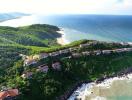 Hơn 3.000 tỷ đồng đầu tư xây khu du lịch biển tại TT-Huế
