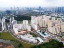 Tp.HCM: Hạn chế đầu tư nhà ở tái định cư bằng ngân sách Nhà nước