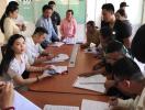 Đà Nẵng: Các hộ mua nhà tái định cư nợ nần chồng chất vì giá đất tăng