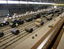 Doanh nghiệp Nhật tăng giá thép cây lần thứ 3 liên tiếp