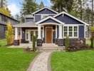 How to know you're ready to become a home owner?