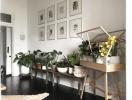Những cách đưa thiên nhiên vào nhà để cải thiện không gian sống