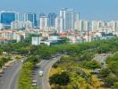 Hải Phòng: Khách sạn, căn hộ dịch vụ bứt tốc nhờ khách du lịch, công tác