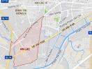 Đẩy nhanh việc trình 8 đồ án quy hoạch phân khu tại Bình Tân