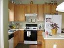 Liên tục phải sửa nhà ở vì xin thiết kế của nhà khác