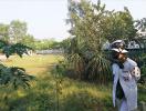 Sốt đất Đà Nẵng: Tiền chảy vào túi ai?