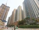 Cách tính kinh phí bảo trì chung cư của chủ đầu tư thế nào?
