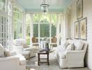 Những mẹo nhỏ giúp bạn chọn sofa phòng khách bền đẹp