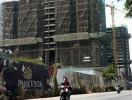 Chờ đợi 10 năm vẫn chưa được mua nhà tái định cư