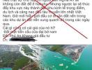 Xử lý môi giới tung tin thất thiệt về siêu dự án ở Quảng Ngãi