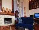 Dùng lại đồ cũ cho nhà mới có làm hỏng nội khí?