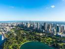 Australia cần 1 triệu nhà ở xã hội, nhà giá rẻ vào năm 2036