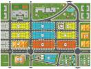"""Đầu tư tại dự án Ecotown Phú Mỹ: 5 """"điểm tựa"""" vững chắc để sinh lời"""