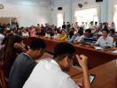 Lãnh đạo tỉnh Quảng Nam lên tiếng về vụ 1.000 người dân đòi sổ đỏ