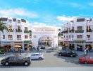 """Bất động sản Thuận An """"tăng nhiệt"""": Có nên rót tiền đầu tư?"""