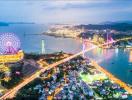 Dừng lập 3 đồ án quy hoạch chi tiết dự án tại Hạ Long (Quảng Ninh)
