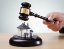 Luật sư Nguyễn Văn Lộc: Người mua bất động sản cần thẩm định kỹ pháp lý