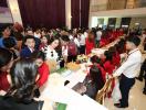Mở bán đợt 2 dự án Cát Tường Phú Hưng tại Bình Phước