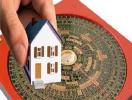 Đầu tư, kinh doanh bất động sản có cần am hiểu phong thủy?
