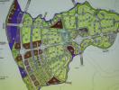 Đồng Nai: Rà soát lại quy hoạch Khu đô thị Long Hưng 1.100ha