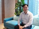 CEO Vũ Cương Quyết: Chu kì khủng hoảng bất động sản có thể dài hơn