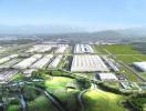 Quy hoạch chung xây dựng Khu KTM Chu Lai đến năm 2035, tầm nhìn 2050