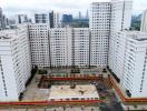 Thêm 5.000 căn hộ tái định cư được Tp.HCM đưa ra đấu giá