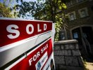 Mức độ rủi ro của thị trường nhà đất Canada có xu hướng gia tăng