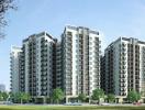 Giá thuê chung cư khu trung tâm tăng mạnh sau Tết nguyên đán