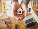 Five most popular regrets after buying home