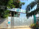 Yêu cầu chủ dự án Asa Light thanh lý toàn bộ hợp đồng với khách hàng