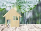 5 tips for buying home during rainy season